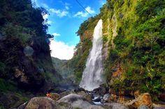 Sagada, Mountain Province Sagada is a class municipality in the province of Mountain Province, Philippines. Sagada, Filipino Culture, Filipina Beauty, Archipelago, Waterfalls, Rivers, Philippines, Roots, Travel Destinations