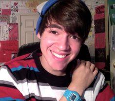 HBD to the beautiful Alex Constancio! #18