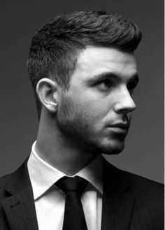 The men's short hairstyles 2015 are the best options for working guys. The men's short hairstyles 2015 are the best options for working guys. Short Hairstyles 2015, Top Hairstyles For Men, Faux Hawk Hairstyles, Classy Hairstyles, Undercut Hairstyles, Hairstyles Haircuts, Haircuts For Men, Hair Undercut, Funky Hairstyles