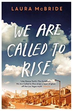 We Are Called to Rise by Laura McBride, http://www.amazon.co.uk/dp/B00EMC5JOO/ref=cm_sw_r_pi_dp_3ZJpvb1JBB4ZY
