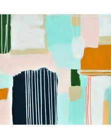 """Here Comes the Rain"" by Cindy DeAntonio"