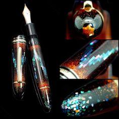 Fountain Pen Geeks