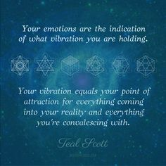 Changing your vibration is simply being mindful and expressing what you enjoy rather than want or like. To want is to express lack...to enjoy is to already feel what it's like to have that desire~ soul~O
