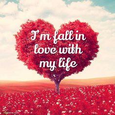 loving-life-quotes