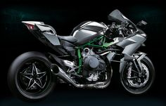 Kawasaki H2 R : une moto si désirable ════════════════════════════ http://www.alittlemarket.com/boutique/gaby_feerie-132444.html ☞ Gαвy-Féerιe ѕυr ALιттleMαrĸeт   https://www.etsy.com/shop/frenchjewelryvintage?ref=l2-shopheader-name ☞ FrenchJewelryVintage on Etsy http://gabyfeeriefr.tumblr.com/archive ☞ Bijoux / Jewelry sur Tumblr