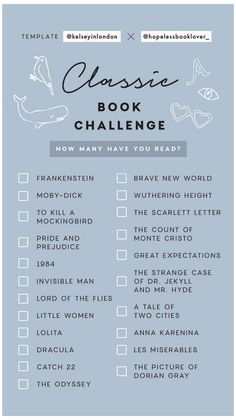 Book Club Books, Good Books, Books To Read, Book Challenge, Reading Challenge, Reading Lists, Book Lists, Reading Books, Movies To Watch List