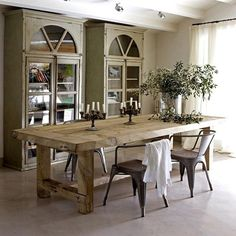 Just pinned to LG's Dining Rooms @pinterest board! Southern accents from Belgian Pearls. #laylagrayce #dining #french #rustic #instagood #instagram #interiordesign