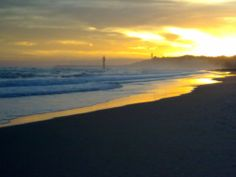 Torredembarra Gaia, Beach, Water, Outdoor, Magic City, Cities, Gripe Water, Outdoors, The Beach