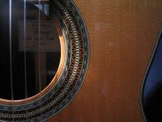 Questo Blog è dedicato alla musica, alla chitarra classica, alla musica contemporanea. This Blog is devoted to contemporary, avangarde guitar's music.