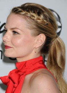 Top 100 Braided Hairstyles