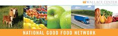 Cutting-edge ways to Fund your local food business – National Good Food Network (Webinar roundup) Crop Insurance, Price Point, Small Farm, Food Network Recipes, Farmer, Sustainability, Watermelon, Investing, Berries