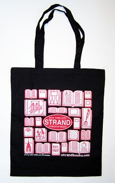 Tote Bag, Carry Bag, Totes, Tote Bags 28edc2cce6
