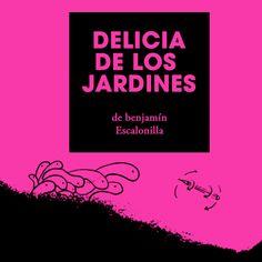 Prado, Calm, Artwork, Movie Posters, Infancy, Life, Museums, Paper Envelopes, Gardens