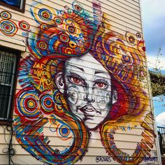 Speaking with Rio de Janeiro Based Artist Marcelo Ment