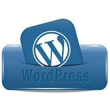 Hire WordPress Developer for Onshore, Offshore and White Label WordPress Web Development services for start-ups, small to large businesses, enterprise, corporate and web agencies around the world. Internet Marketing, Online Marketing, Media Marketing, Wordpress Website Design, Web Development Company, Application Development, Web Application, Wordpress Plugins, Ecommerce