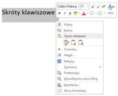 45 skrótów klawiszowych, ułatwiających pracę z Windows - część II Windows, Map, Location Map, Maps, Ramen, Window