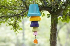 wind chimes buy chimes