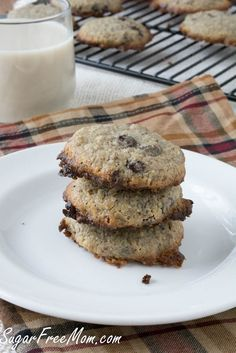 chocolate chip cookies1 (1 of 1)