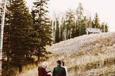 Chris and Chelsie's Albuquerque Mountain Elopement Mountain Elopement, Wedding Inspiration, Wedding Ideas, Mountains, Bridal, Couple Photos, Couple Shots, Couple Photography, Bride