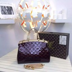 louis vuitton Bag, ID : 39288(FORSALE:a@yybags.com), luiviton, louis vuitton black briefcase, louis vuitton brown leather handbags, louis vuitton male wallets, louis vuitton purses on sale authentic, louis vuitton monogram, louis vuitton fashion house, louis vuitton leather hobo bags, louis vuitton best mens briefcases, louis vuitton small briefcase #louisvuittonBag #louisvuitton #louis #vuitton #my #wallet