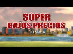 Headquarter Toyota Orlando- Nobody beats our super low prices (Spanish)