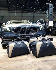 Mercedes Maybach, S Class, Supercars, Cars Motorcycles, Dream Cars, Boss, Garage, Candy, Dreams