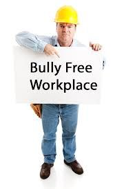 workplace bullying - Google Search