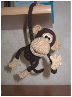 425 Besten Häkeln Bilder Auf Pinterest In 2019 Crochet Dolls