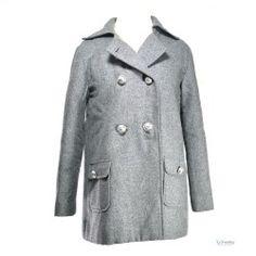Manteau Victoria Couture 10 ans