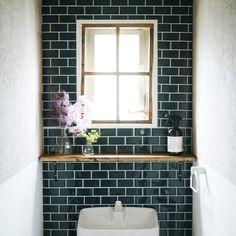 Vanity, Mirror, Bathroom, Wall, Furniture, Home Decor, Toilets, Dressing Tables, Washroom
