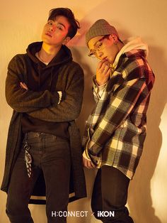 Junbobs in your area ikon ikonic ikonwallpaper wallpaperikon BI hanbin jay jinhwan bobby jiwon song yunhyeong june junhoe DK donghyuk Chan chanwoo ikonmember memberikon ikonprivatestage ikonicindonesia withikonic ikonicindo ikonimagines Yg Entertainment, Bobby, Ikon Member, Winner Ikon, Koo Jun Hoe, Kim Jinhwan, Jay Song, Ikon Kpop, Ikon Wallpaper