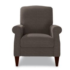 Great reclining chair