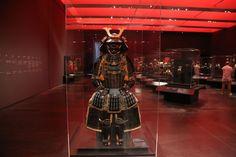 LACMA「サムライ展」で戦国時代の先祖に逢う – 鎧冑馬具ほか豪華絢爛!鳥肌必至!婆娑羅の世を生きた男達のお洒落ここに極まれり | ロサンゼルス発 ジャパラマガジン®