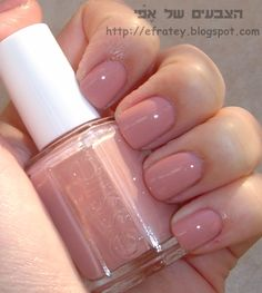 essie eternal optimist. Pretty sure I have already pinned this, but I just love it so much!
