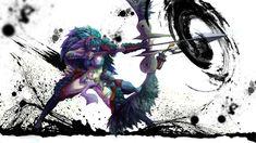 Monster.Hunter.Series.full.453689.jpg (1500×844)