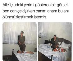 😂😂😂😂😂😂😂 Cidden kahkalara boğuldum yawww Jack Black, Ridiculous Pictures, Comedy Pictures, Ted Mosby, Comedy Zone, Ariana Grande Fans, Funny Times, Stupid Memes, A Funny