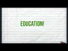 10 Tech Tools 4 US History Teachers | Smore