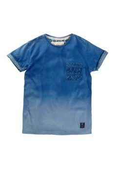 55 Best Wash Technique images   T shirts, Man fashion, Laundry Room 4c3f7f5ff8f