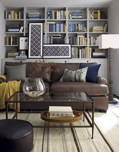 1000 Images About Living Room Wall Colors On Pinterest