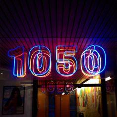 1050 Massachusetts Avenue, #CambMA #CambridgeMA
