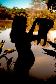 Art Photography Women Boudoir Thoughts 24 New Ideas Outdoor Maternity Photos, Maternity Photography Outdoors, Maternity Poses, Maternity Pictures, Cute Pregnancy Pictures, Pregnancy Photos, Baby Shower Photography, Art Photography Women, Beautiful Pregnancy