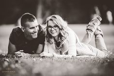 jegyes fotózás, jegyesfotózás, páros fotózás, e-session, engagement photography, engagement session, eljegyzés Couple Posing, Couple Photos, Teenage Couples, Paros, Couple Shots, Couple Photography, Couple Pictures