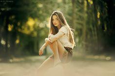 Model : Bruna de Magalhães   Facebook Page --> https://www.facebook.com/luisvaladaresfotografia    _