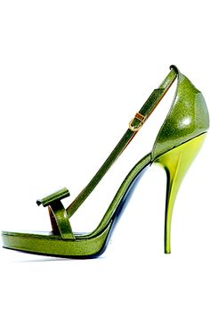 disegni di scarpe spettrali per Halloween per spaventare i tuoi amici - ОБУВЬ - scarpe da donna Stilettos, Stiletto Heels, Green Sandals, Green Shoes, High Heel Boots, Shoe Boots, High Heels, Hot Shoes, Shoes Heels