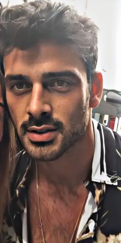 Handsome Italian Men, Handsome Arab Men, Greek Men, Portrait Photography Men, Hottest Guy Ever, Just Beautiful Men, 365days, Dark Men, Ginger Men
