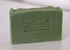 Mýdlo s Tea tree oil
