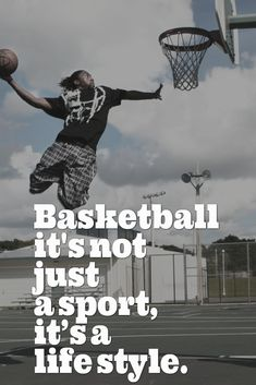 Basketball-Quotes.com