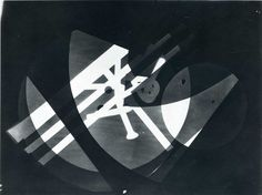 László Moholy-Nagy (Hungarian, July 1895 – November was a Hungarian painter and photographer as well as professor in t. Laszlo Moholy Nagy, Bauhaus Art, Photography, Lens, Shapes, Artists, Thoughts, People, Experimental Photography