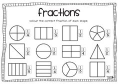 math worksheet : fraction problem solving ks2  buy essay : Fractions Ks2 Worksheets