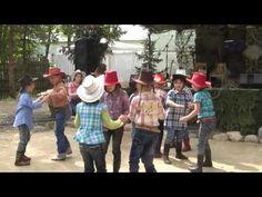 Country tanec - (ZŠ.Dubí 2) © 9.5.2010 V.Skořepa CŠV - YouTube Country, Youtube, Carnavals, Rural Area, Country Music, Youtubers, Youtube Movies